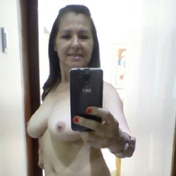 Chicas Varias - Big Tits, Brunette, Mature, Amateur