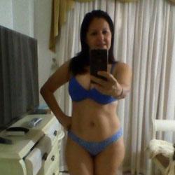Chicas Varias - Brunette, Mature, Amateur