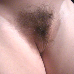 Hairy Pussy - Wife/Wives, Bush Or Hairy, Amateur