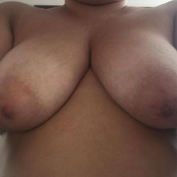 My First Contri From Wife - Big Tits, Wife/Wives, Amateur
