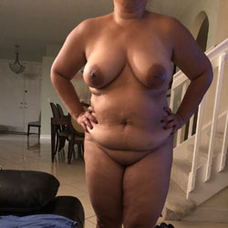 Vacation  - Nude Wives, Big Tits, Mature, Amateur