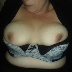 Tits - Big Tits, Mature, Amateur, GF