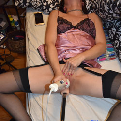 Scratch Cums For Training - Lingerie, Toys, Amateur