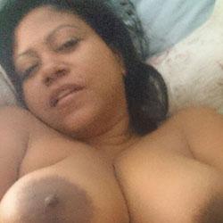 Sexy - Big Tits, Brunette, Mature, Amateur