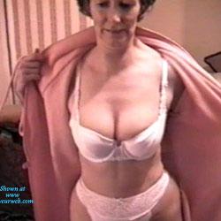 Sand Tits - Big Tits, Lingerie, Mature, Amateur