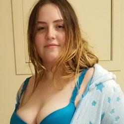 Aspiring Webslut - Nude Girls, Big Tits, Close-Ups, Pussy, Amateur