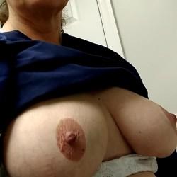 My large tits - RNmilf
