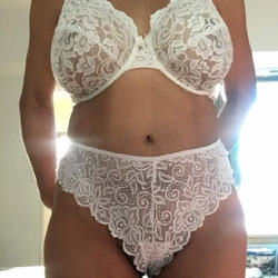 Sra Secretaria - Big Tits, Lingerie, Mature, Amateur