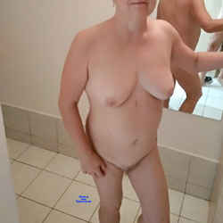 My Wife Nadia - Nude Wives, Big Tits, Mature, Amateur