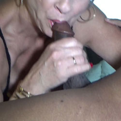 Wife - Wife/Wives, Penetration Or Hardcore, Interracial, Pussy Fucking, Amateur