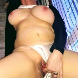 My ass - 32ddd