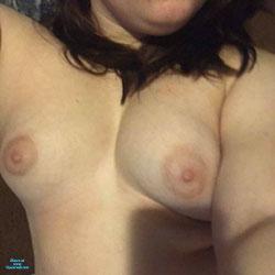 My Girlfriend - Amateur, Gf