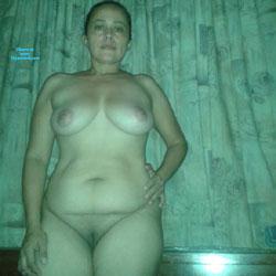 La Dulce Maria Luisa - Nude Girls, Big Tits, Mature, Amateur