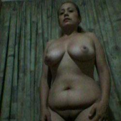 La Dulce Maria Luisa - Nude Girls, Big Tits, Brunette, Toys, Amateur