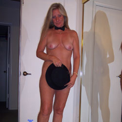 Just Found Some Old Pics - High Heels Amateurs, Mature