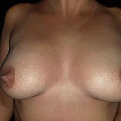 Cuban Tits - Big Tits, Amateur