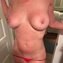 Another Night For Us - Nude Girls, Big Tits, Mature, Amateur