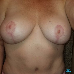 Daddy's Girl - Big Tits, Mature, Amateur