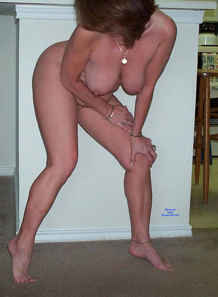 Free gallery milf photo