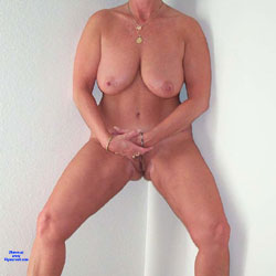 Sexy Mature Wife - Nude Wives, Big Tits, Mature, Amateur