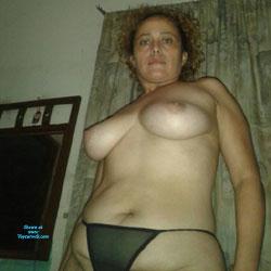 La Dulce Maria Luisa - Topless Girls, Big Tits, Mature, Amateur