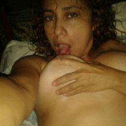 La Dulce Maria Luisa 4 - Big Tits, Mature, Amateur