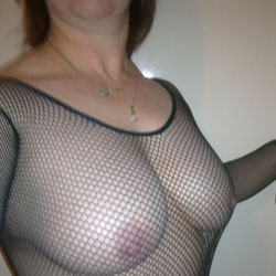 My 50yo Wife - Wives In Lingerie, Big Tits, Mature, Shaved, Close-Ups, Pussy, Amateur