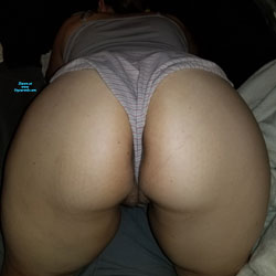 Horny Sunday Afternoon! - Amateur