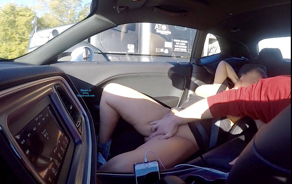 Celeb Nude Road Voyeur Jpg
