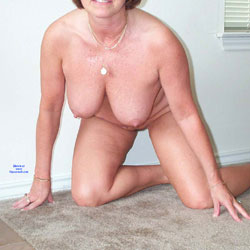 Domino Can't Keep Her Clothes On - Nude Girls, Big Tits, Mature, Bush Or Hairy, Amateur