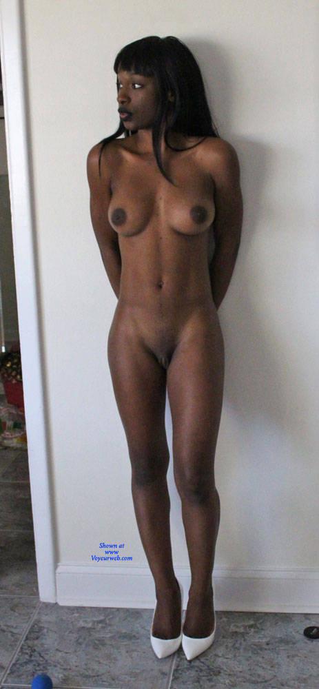 Warm Nude Black Girls Big Tits Photos