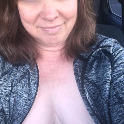 Small tits of my girlfriend - Everyday Mom