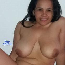 Jacke 1 - Nude Girls, Big Tits, Shaved, Amateur