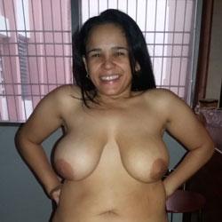 Jacke 5 - Nude Girls, Big Tits, Brunette, Shaved, Amateur