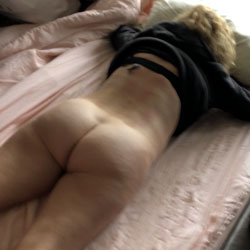 My Thick Ass - Wife/Wives, Amateur