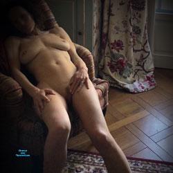 Beautiful Place For A Beautiful Girl - Nude Girls, Big Tits, Amateur