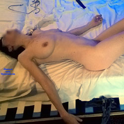 First Shots - Nude Girls, Big Tits, Amateur