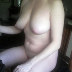 First Contribution - Nude Girls, Big Tits, Mature, Amateur