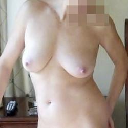 My large tits - KellyNY