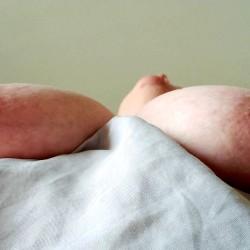 My large tits - LanaRae