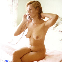 Naked At Home - Nude Girls, Big Tits, Amateur