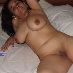 Jacke 10 - Nude Girls, Big Tits, Brunette, Toys, Shaved, Amateur, Women Using Dildos