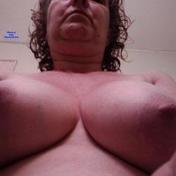 Great Nips - Big Tits, Amateur