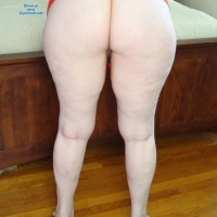 Ass Flash - Big Ass, BBW, Mature