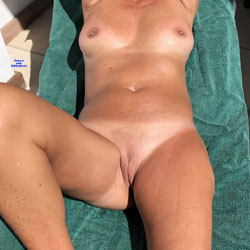 My Hot One - Nude Girls, Big Tits, Amateur