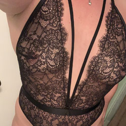Lingerie Modeling - Wives In Lingerie, See Through, Amateur