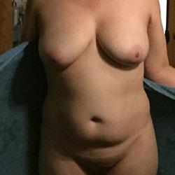 Natural tits pormstar