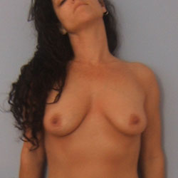After Vacation Tan - Nude Wives, Big Tits, Amateur