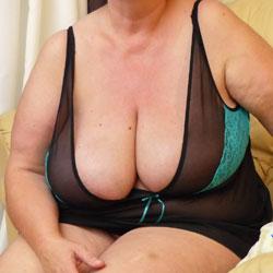 Just Me - Big Tits, Mature, Amateur