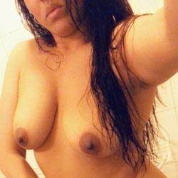So Good - Nude Girls, Big Tits, Amateur, Tattoos, Wet Tits